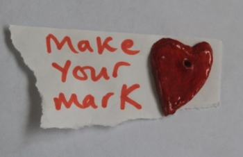 Make Your Mark consultation - West Sussex