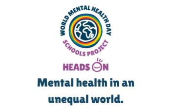 World Mental Health Day Schools Project